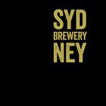 Sydney Brewery Logo