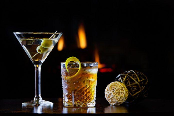 cocktail-masterclass