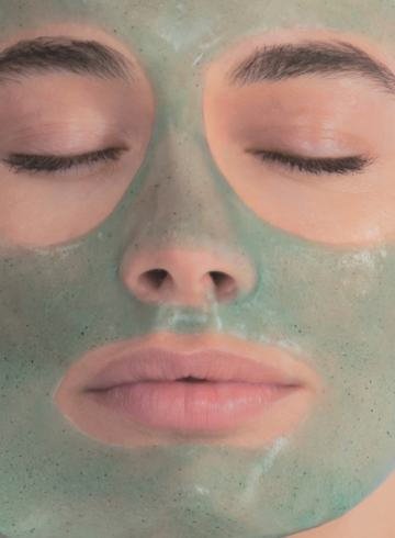 spiruline-boost-detoxifying-facial-special