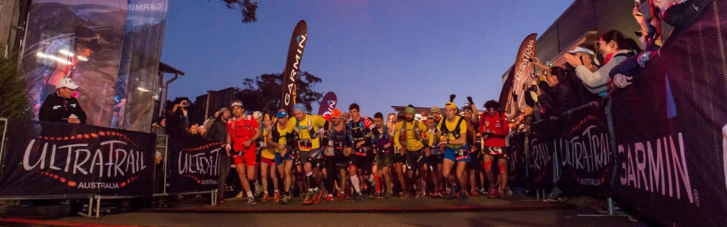 official-accommodation-partner-of-2021-ultra-trail-australia