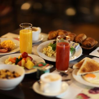 breakfast-for-%c2%a5-1800