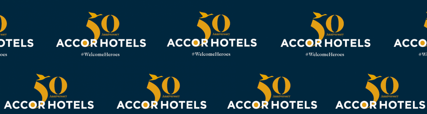 accorhotels-celebrated-its-50th-anniversary