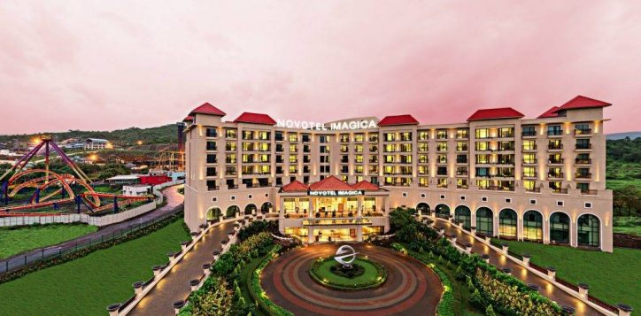 hotels-in-khopoli-near-imagica-how-to-stay-at-imagica