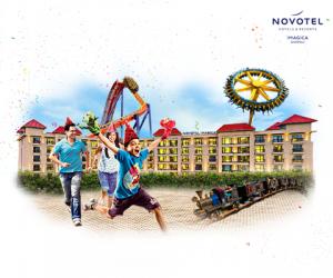 VIP-packages-Khopoli-Lonavala-Novotel-Imagica-Khopoli
