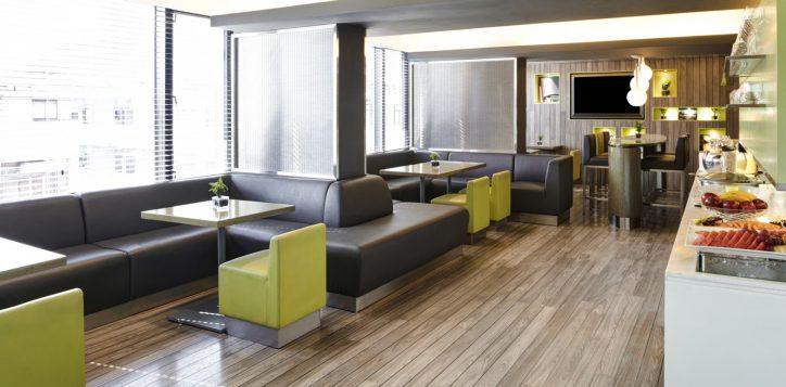 1-hotel_facilities_premier_lounge_1-2