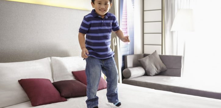 9-roomssuites_child_policy-2