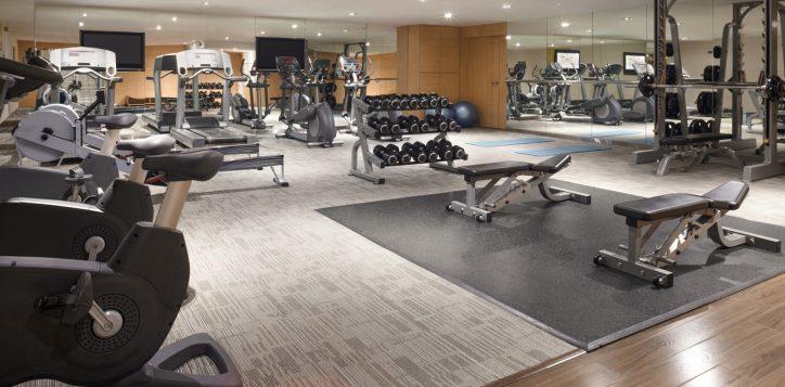 2-hotel_facilities_gym1