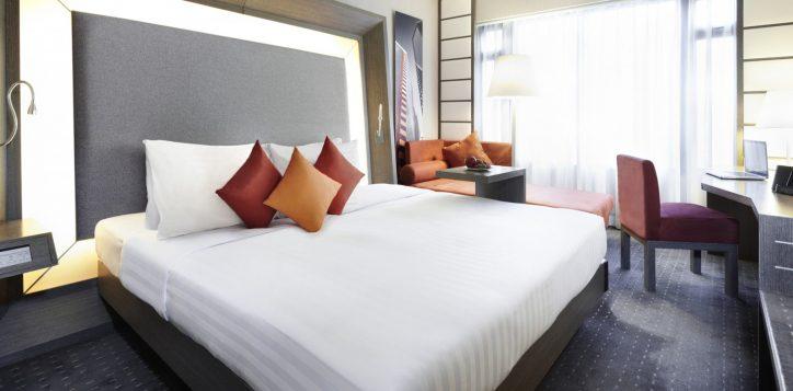 executive-premier-room