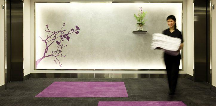 hotel_facilities2