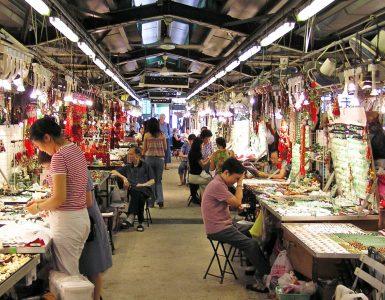 jade-market
