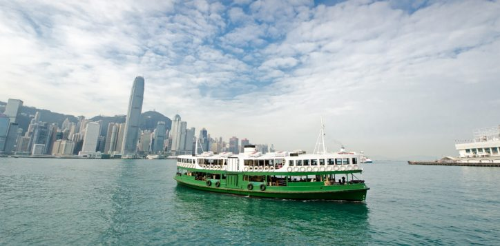 6-destination_points_of_interests_star_ferry
