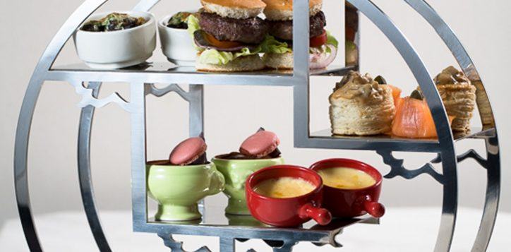 deluxe-afternoon-tea-set