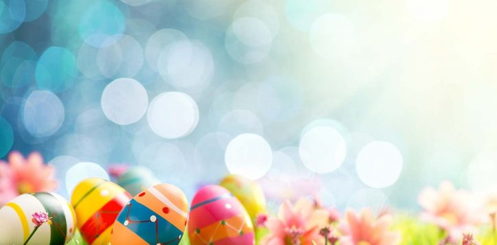 easter_1200px