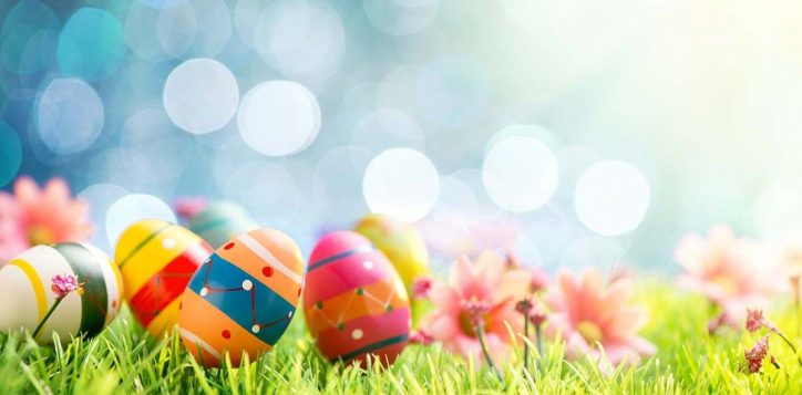 easter_1200px1