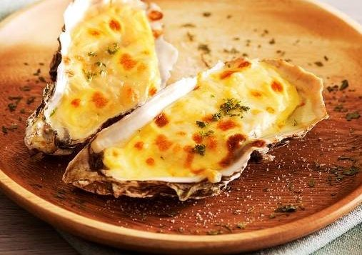 baked-oysters-pr