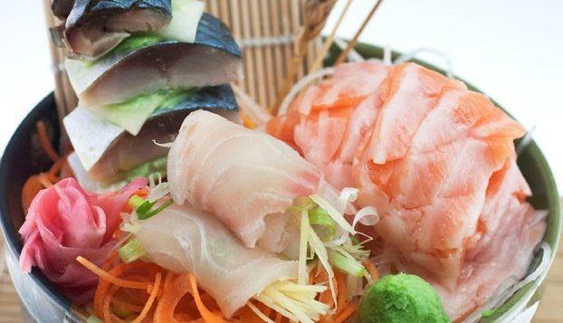 sashimi-pr