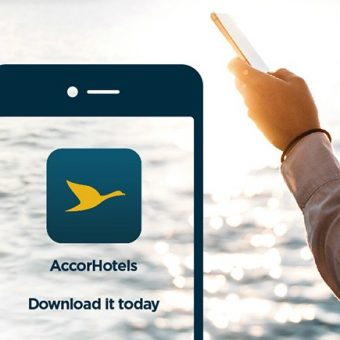 accorhotels-app