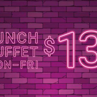 138-lunch-buffet