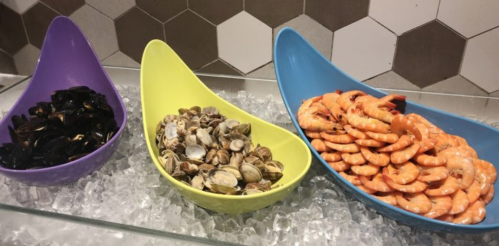 ice-seafood-3-types