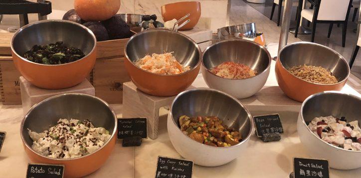 mixed-salads1
