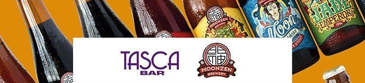 craft-beer-invitation1