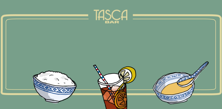 88-lunch-microsite-011