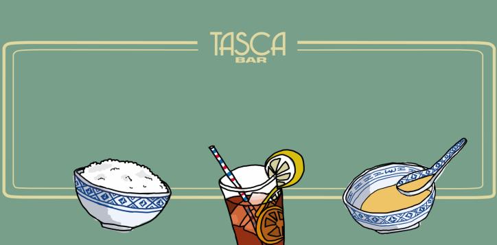 88-lunch-microsite-012