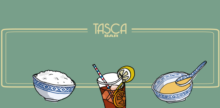 88-lunch-microsite-013