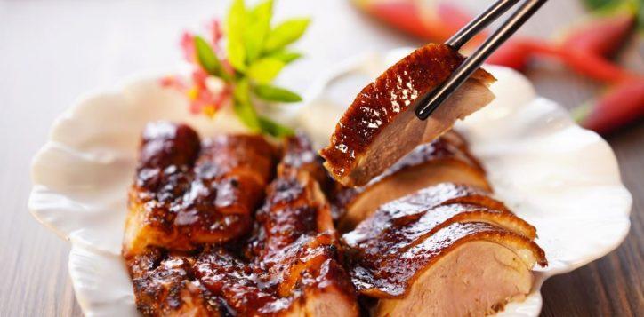 char-siu-roast-duck-low-resolution