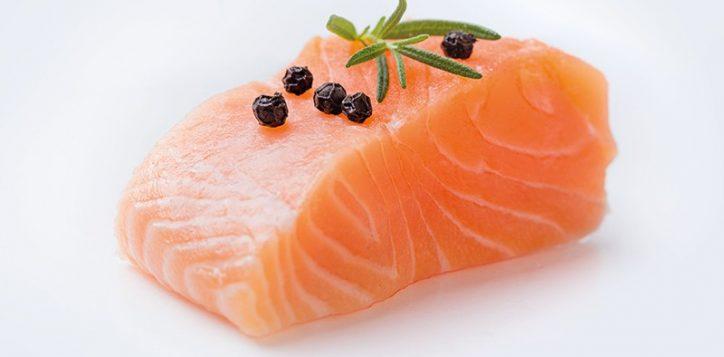 salmon-dinner-buffet-final_posterboard