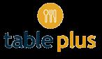 tableplus-defaultlogo