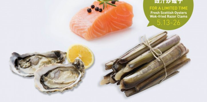 salmon-dinner-buffet-final-with-scottish-oyster_posterboard