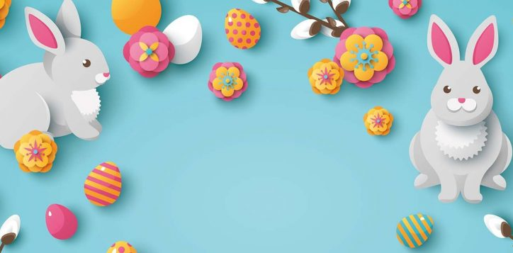 easter-buffet-online-only-exclusive-40-off