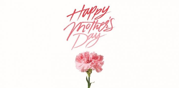 mothers-day-microsite1