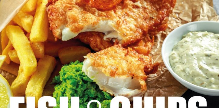 new-fish-n-chips-poster_resdiary