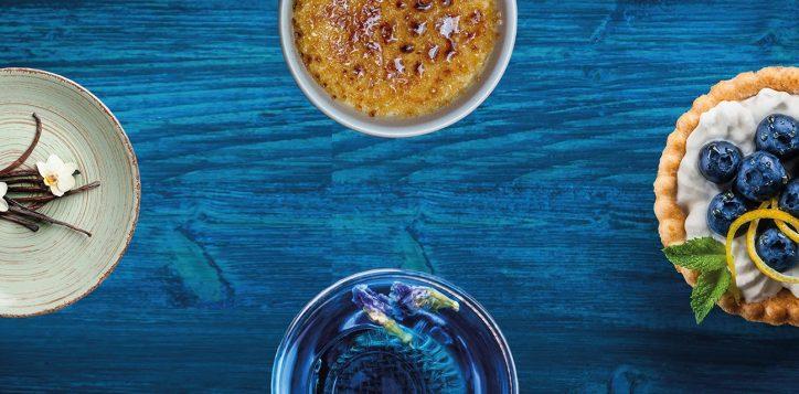 blueberry-and-vanilla-tea-set