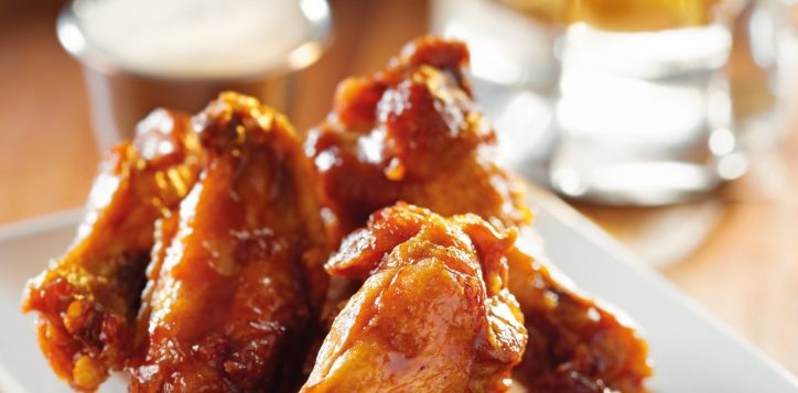 all-you-can-eat-chicken-wings-for-38