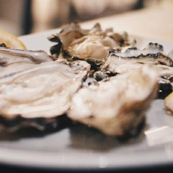 fresh-oysters-offer